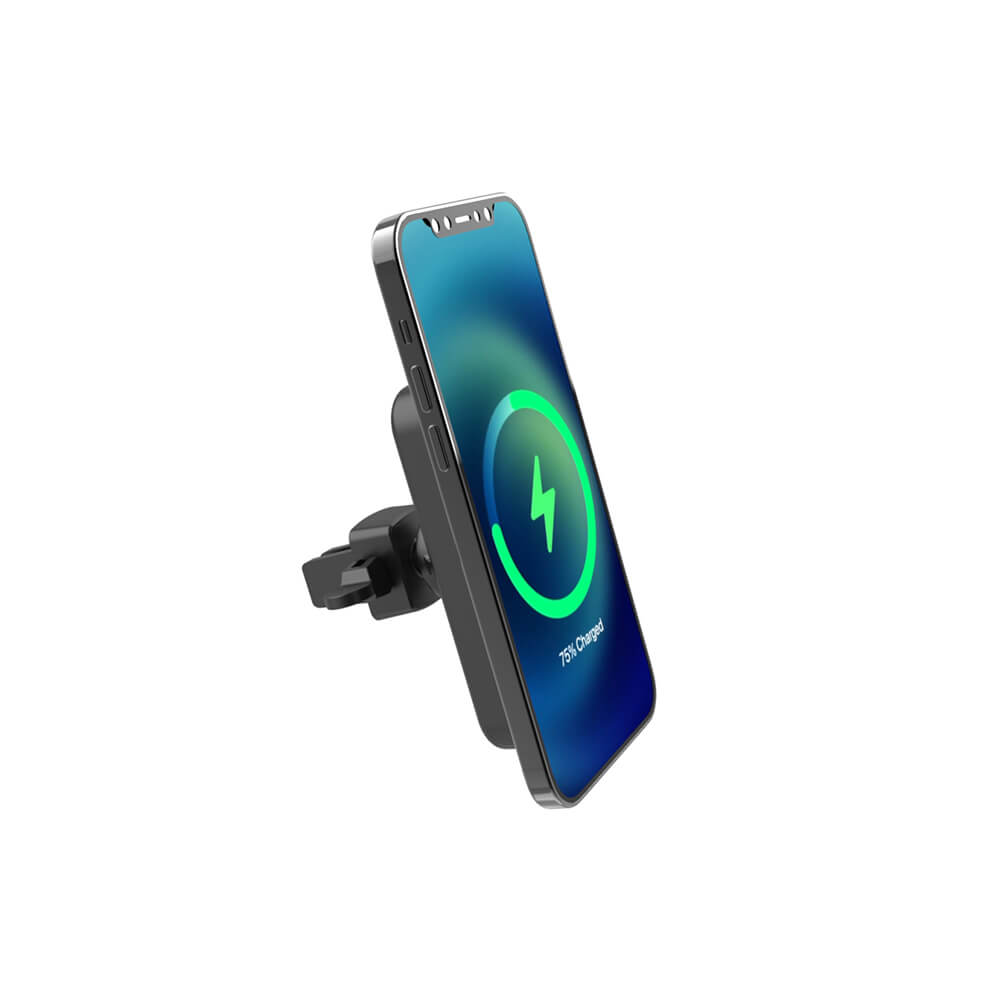 magsafe car wireless charger