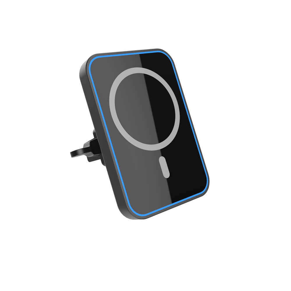 iphone 12 magnetic car charger