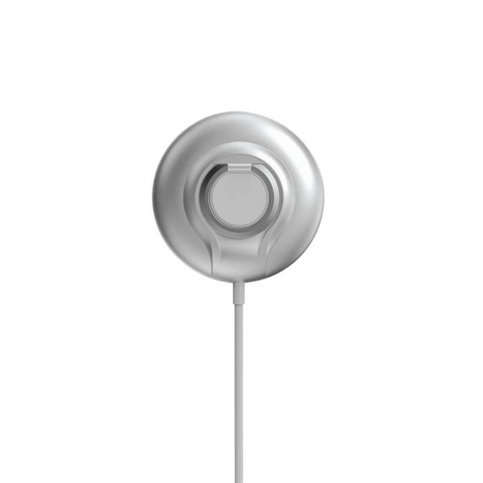 magsafe iphone 12 charging pad key chain