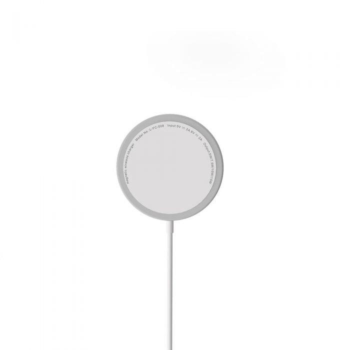 magsafe iphone 12 pro max charging pad