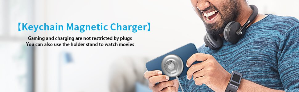 cell phone ring holder wireless charging (3)