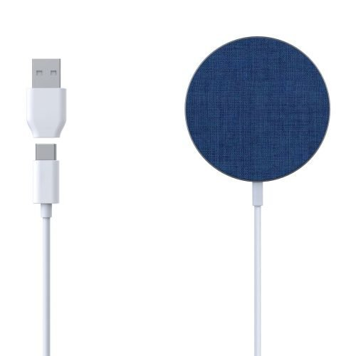 magsafe wireless charger iphone 12 pro max