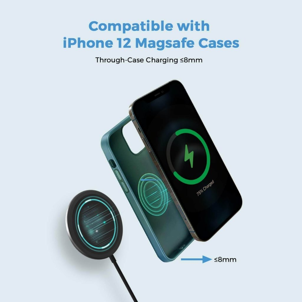 phone ring holder compatible with wireless charging (2)