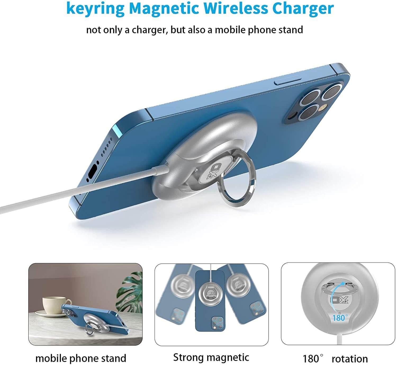 phone ring holder wireless charging (5)