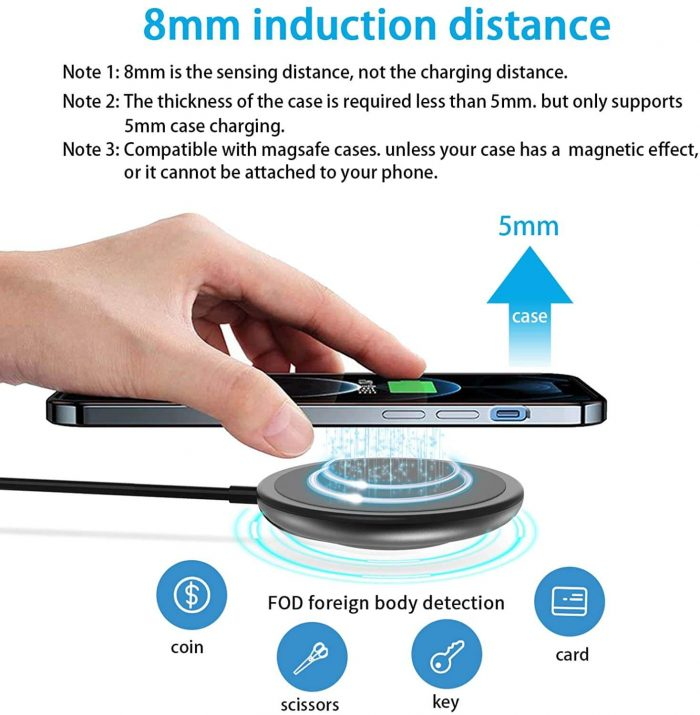 phone ring that works with wireless charging (6)