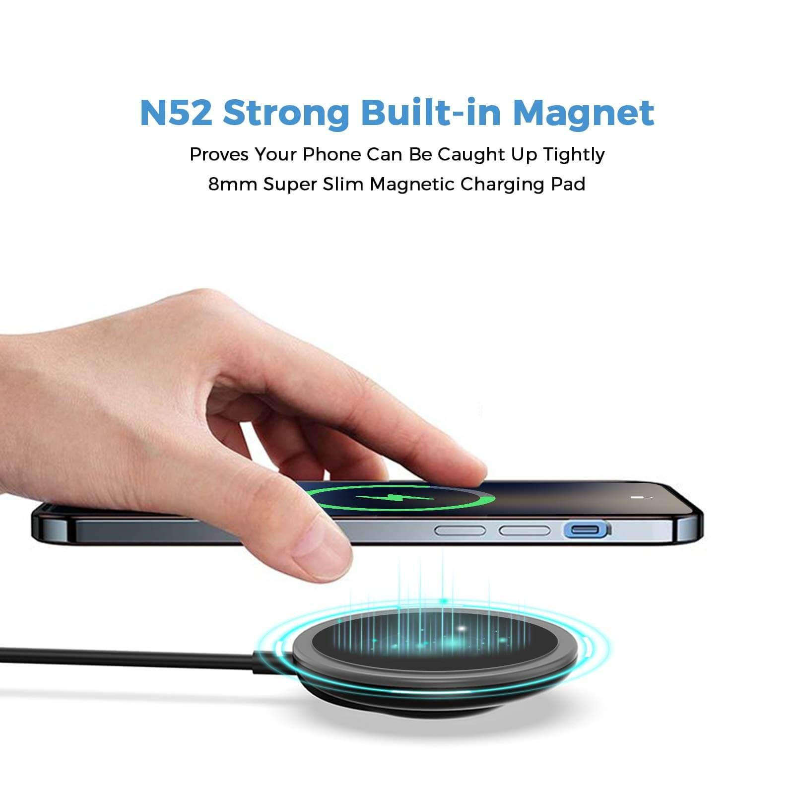 phone ring wireless charging (1)