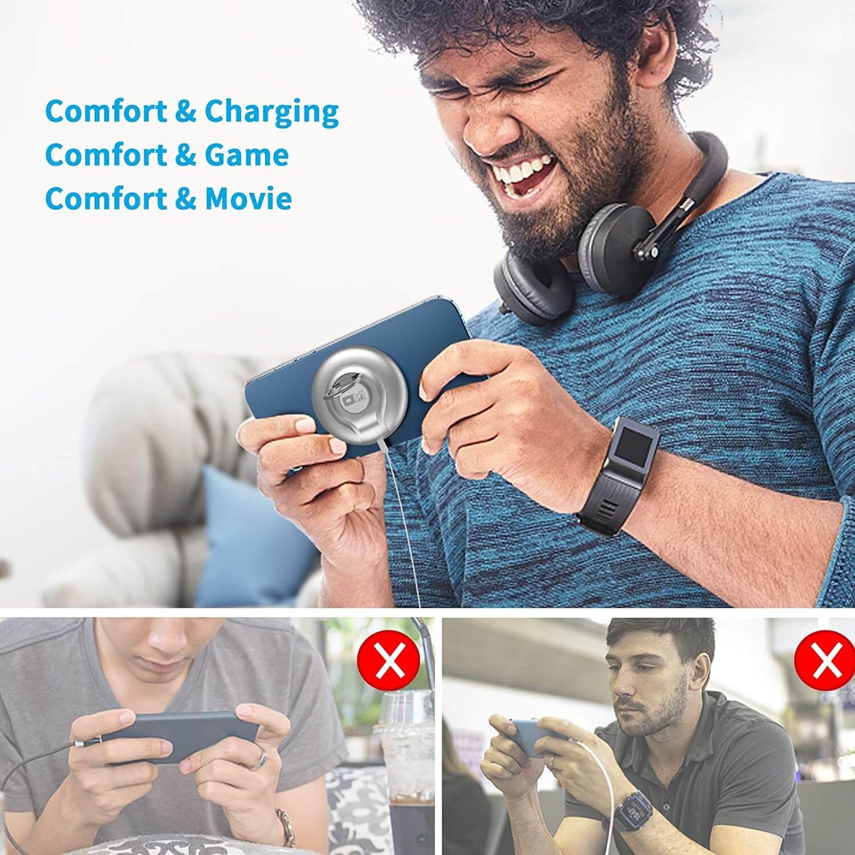 phone ring wireless charging (3)