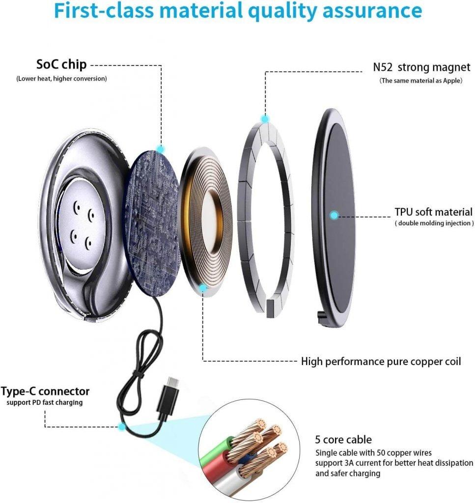 phone ring wireless charging (4)