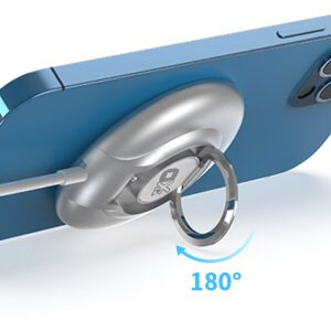 wireless charging phone ring (2)