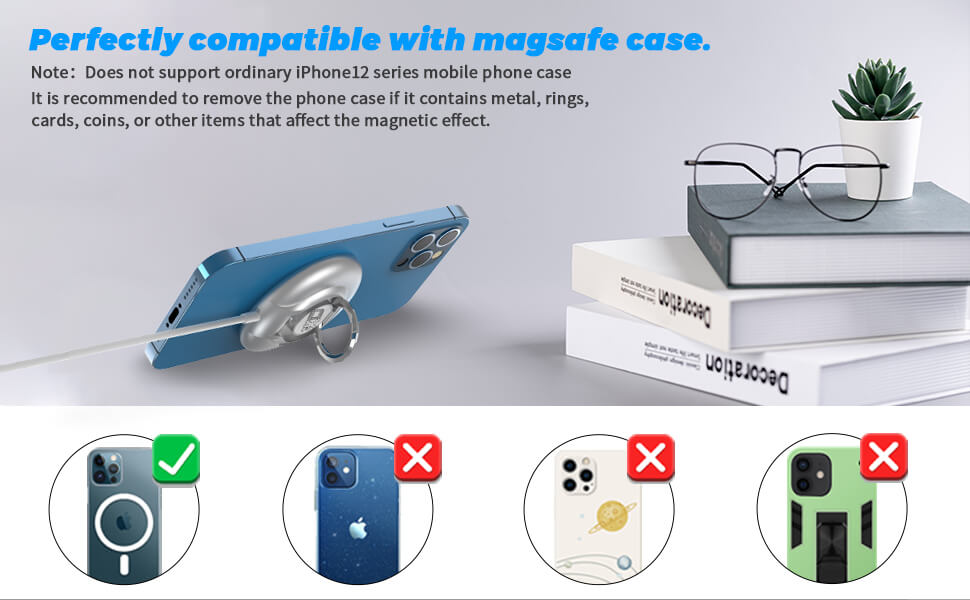 wireless charging with ring holder (1)