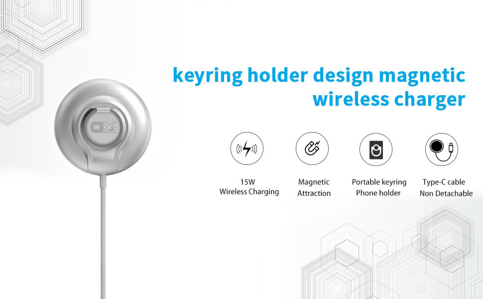 wireless charging with ring holder (2)
