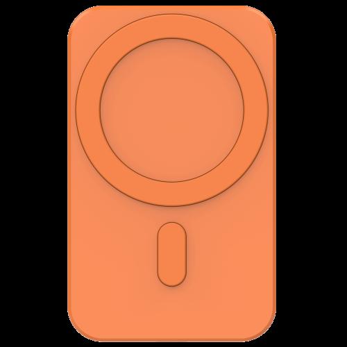 magsafe car charger mount