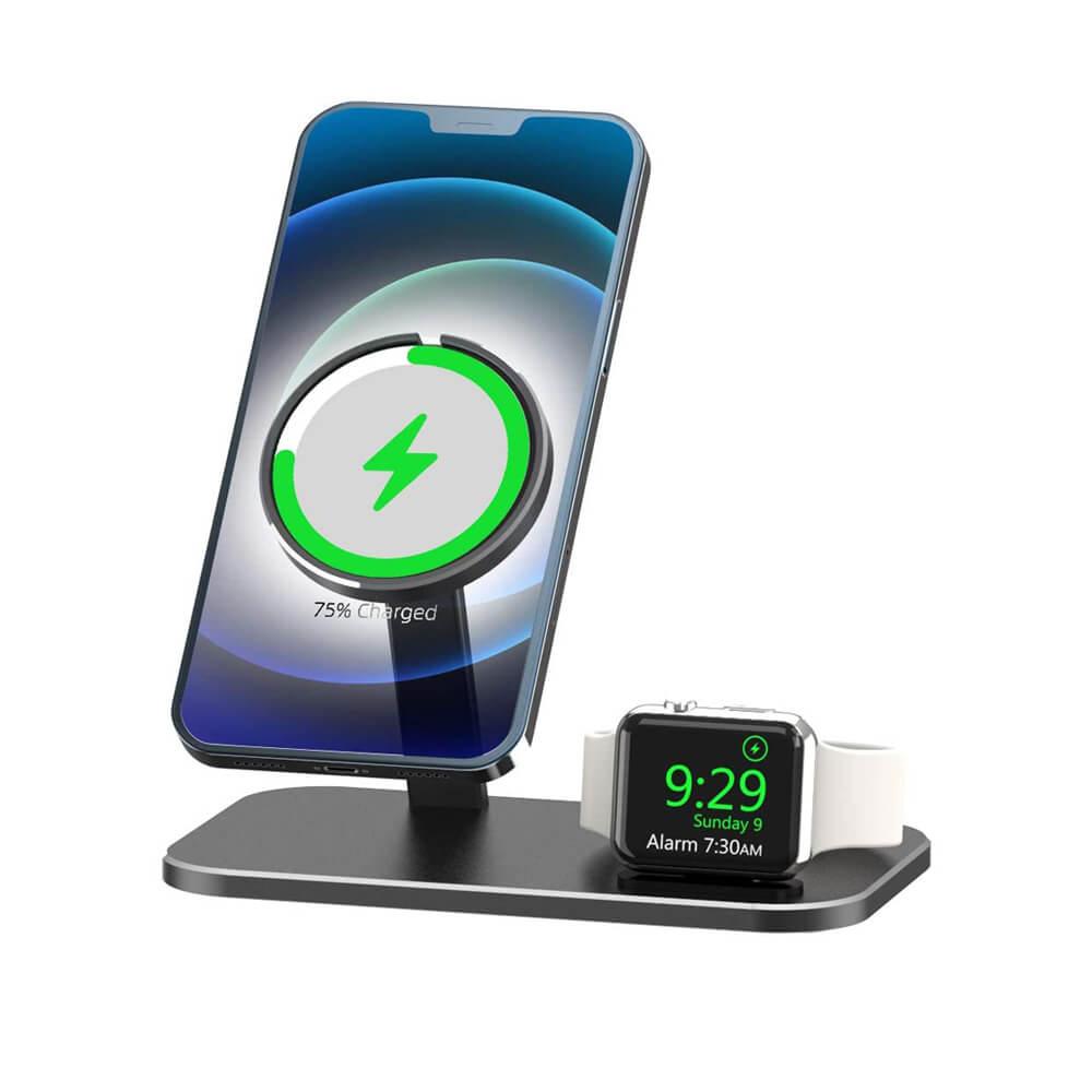 magsafe phone holder